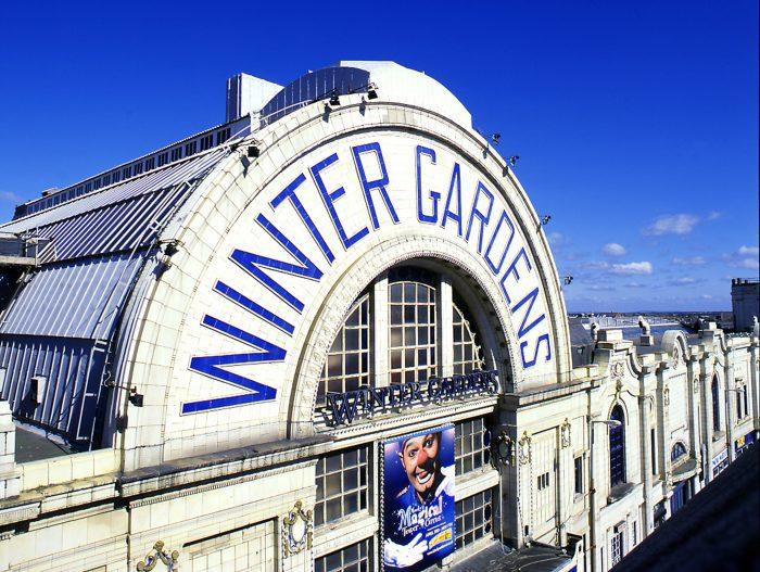 winter_gardens2