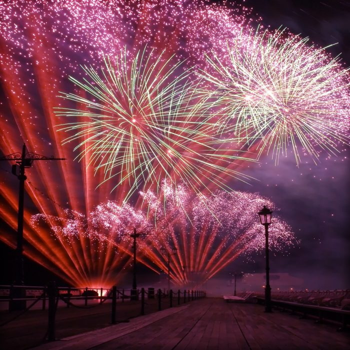 world_fireworks_championships_2007