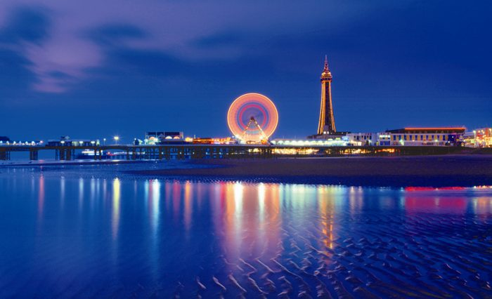 central_pier_and_tower_at_night