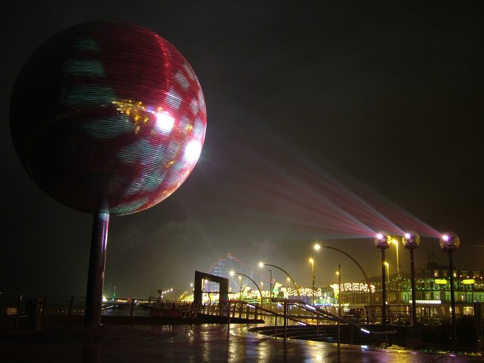 mirrorball_at_night-1